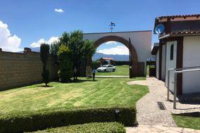 Quinta Vista Hermosa