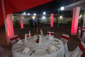 Bodas & Eventos Manzanillo
