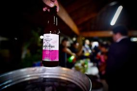 Cervecería Alterna