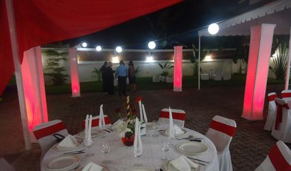 Bodas & Eventos Manzanillo 1