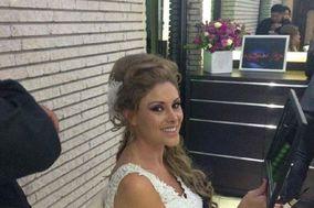 Brides Salón y Spa