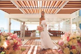 Panamá Jack Resorts Cancún