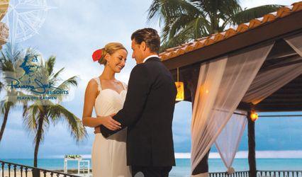 Panamá Jack Resort Playa del Carmen 1