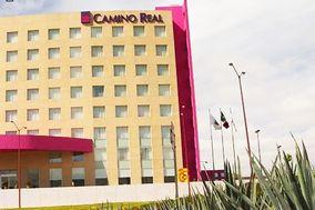 Real Inn San Luis Potosí
