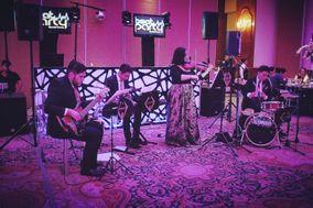 Extravaganzza Music Service