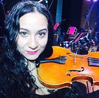 Jennifer Palomera