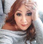 Yesenia Prado Espinosa