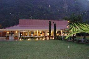 Salón Jardín Orizaba
