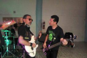 Grupo de Rock Kryogenia