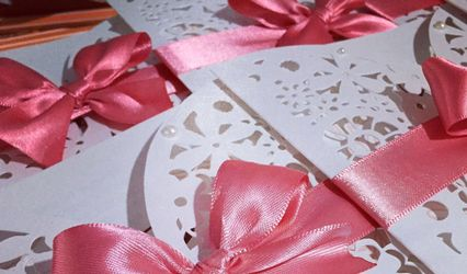 Crafts Invitaciones
