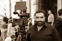 Saúl Rivera
