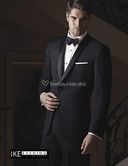 Elite Tuxedo