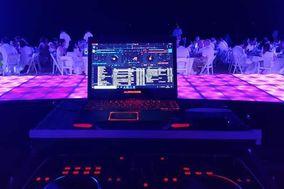 OM Eventos - Audio & Iluminación