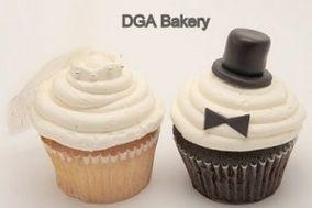 Dga Bakery