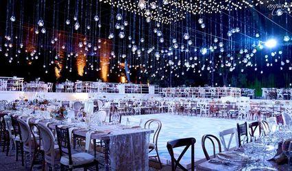 V&V  Planeación Wedding Mobiliario 1