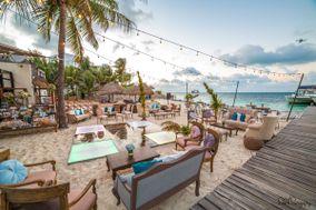 Club de Playa Bar del Mar