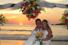 Ixtapa Weddings