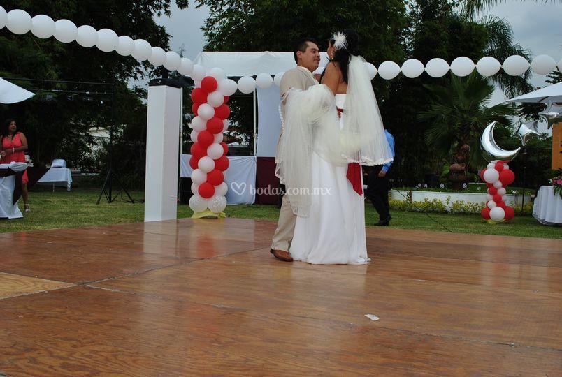 SP bodas