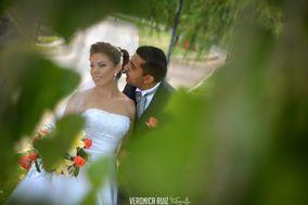 Veronica Ruiz Fotografía