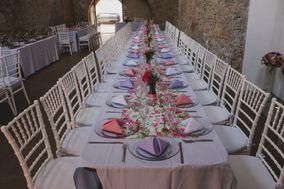 Gal Eventos & Banquetes