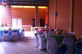 Salón La Terraza