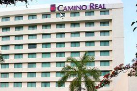 Hotel Camino Real - Villahermosa