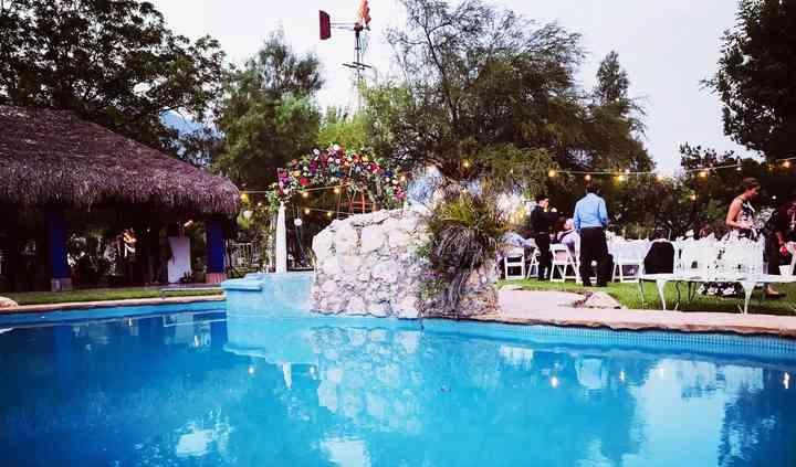 Rancho Nuevo