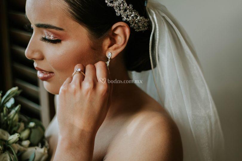 Marcela Jurado Photographer