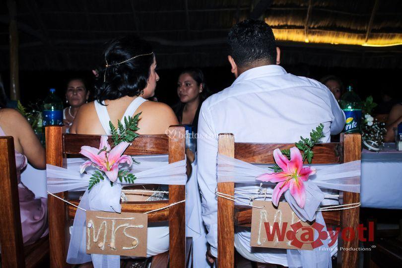 Wayotl Films