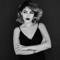 Claudia Blanquer