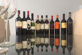 Depósito Uruguay - Vinos