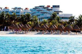 Hotel Privilege Aluxes Isla Mujeres