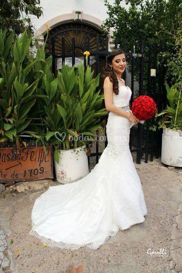 renta de vestidos de novia torreon – vestidos baratos