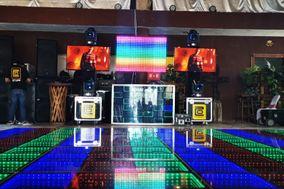 Producciones DJ Polgascon