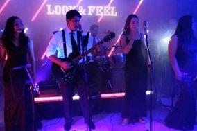 Banda Look&Feel