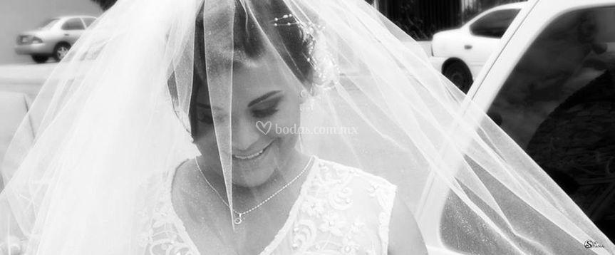 Fotografía bodas Hermosillo