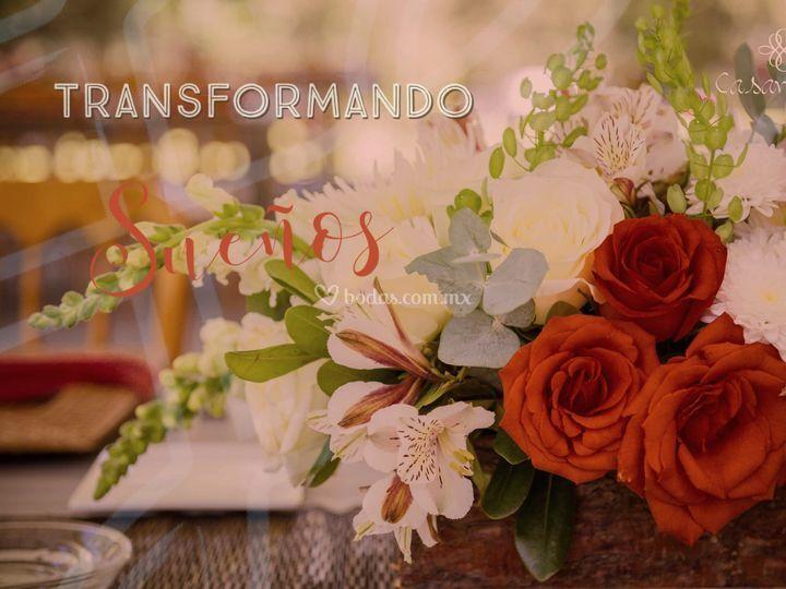 Fb: @casamentofesta