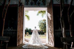 Carlos Manzano Photography