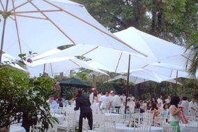 La Provence Hotel Restaurant