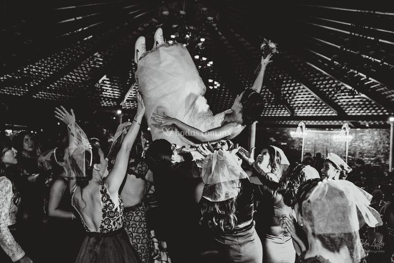 Carlos Avilés Fotografía