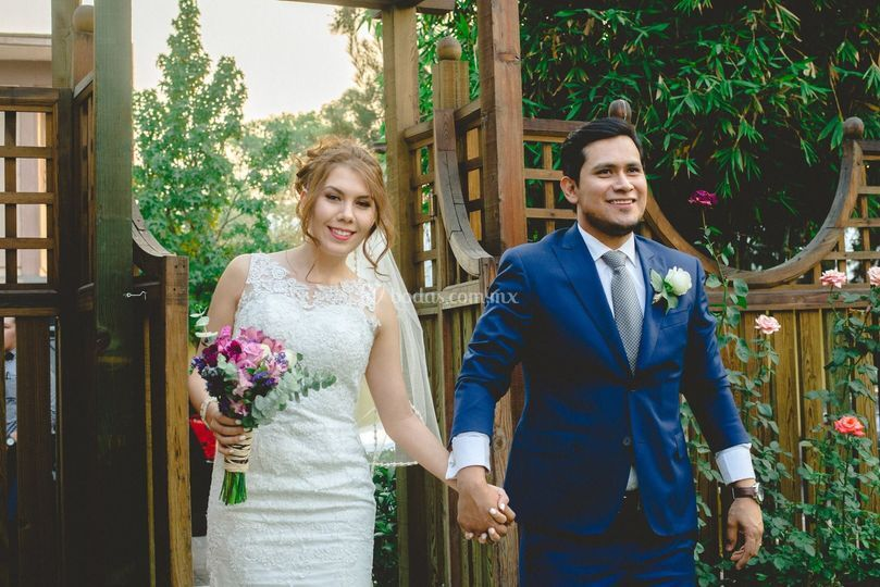 Reyesi Event & Wedding Planner