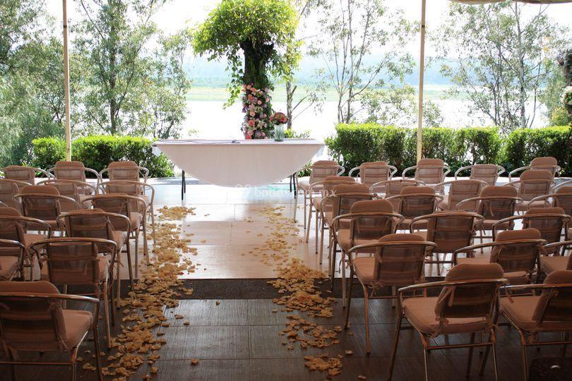 Sal n para so de lago for Salon villa jardin cuautitlan izcalli