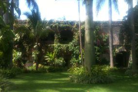 Hacienda La Luna