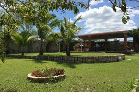 Quinta Las Villas