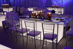 Terrazas Belvedere Banquetes