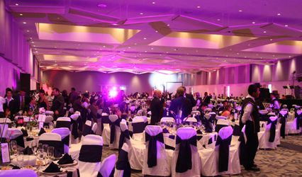 Banquetes Robenz