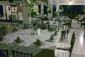 Campo Real Eventos
