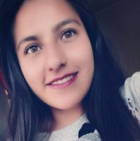 Yoselin  Espinosa