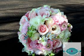 Fiore Boutique Floral