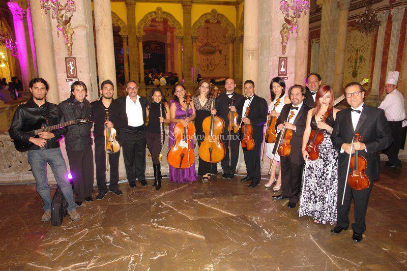 Performance en casino español